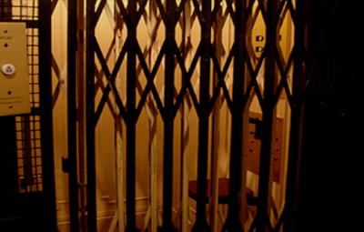 Escape Room a R$ 9,99