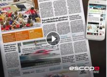 Salas mais desafiadoras das Cidade segundo o Guia Folha