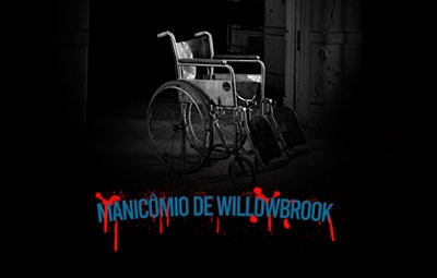 Manicômio de Willowbrook,